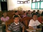 Robin Carlson Children's LanguageSchool